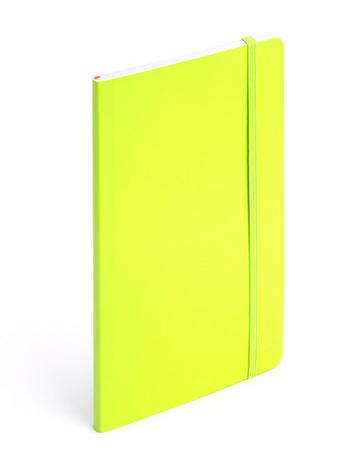 http://www.amazon.com/Metallic-Silver-Medium-Cover-Notebook/dp/B00SQF6CSA/ref=as_sl_pc_ss_til?tag=21212215-20&linkCode=w01&linkId=KEQSOJQK4RJP2JWM&creativeASIN=B00SQF6CSA