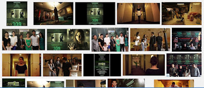 Film Horror 308/Samudra Hotel