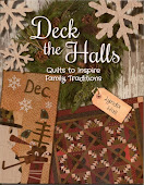 NEW! PPL088, Deck the Halls