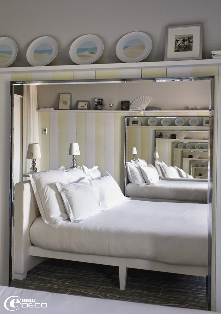 S'inspirant du bassin d'Arcachon, Philippe Starck transforme le restaurant de La Co(o)rniche sous la forme d'un hangar ostréicole