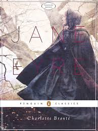 jane eyre compare and contrast