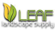 Leaf Landscape Supply