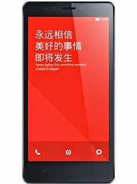 Harga Xiaomi Redmi 1S terbaru 2015