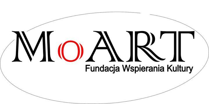 "Fundacja Wspierania Kultury ""MoART"""