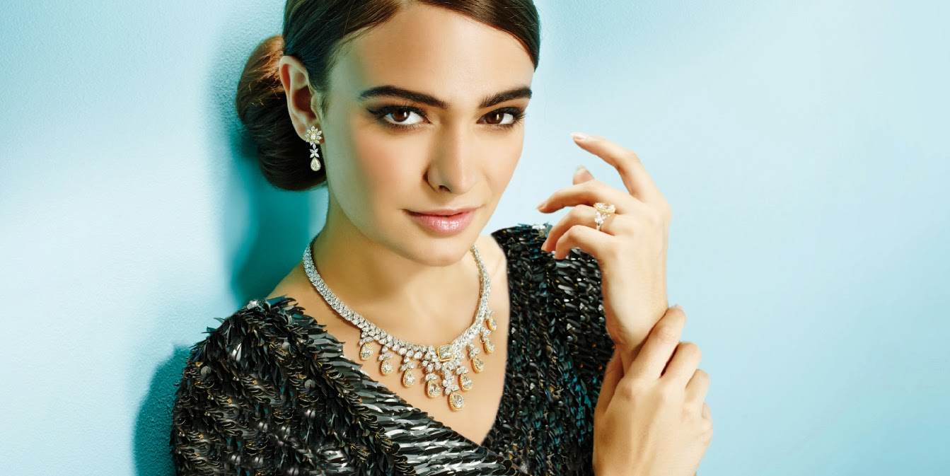 Alukkas Jewellery