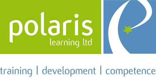 Polaris Learning Ltd