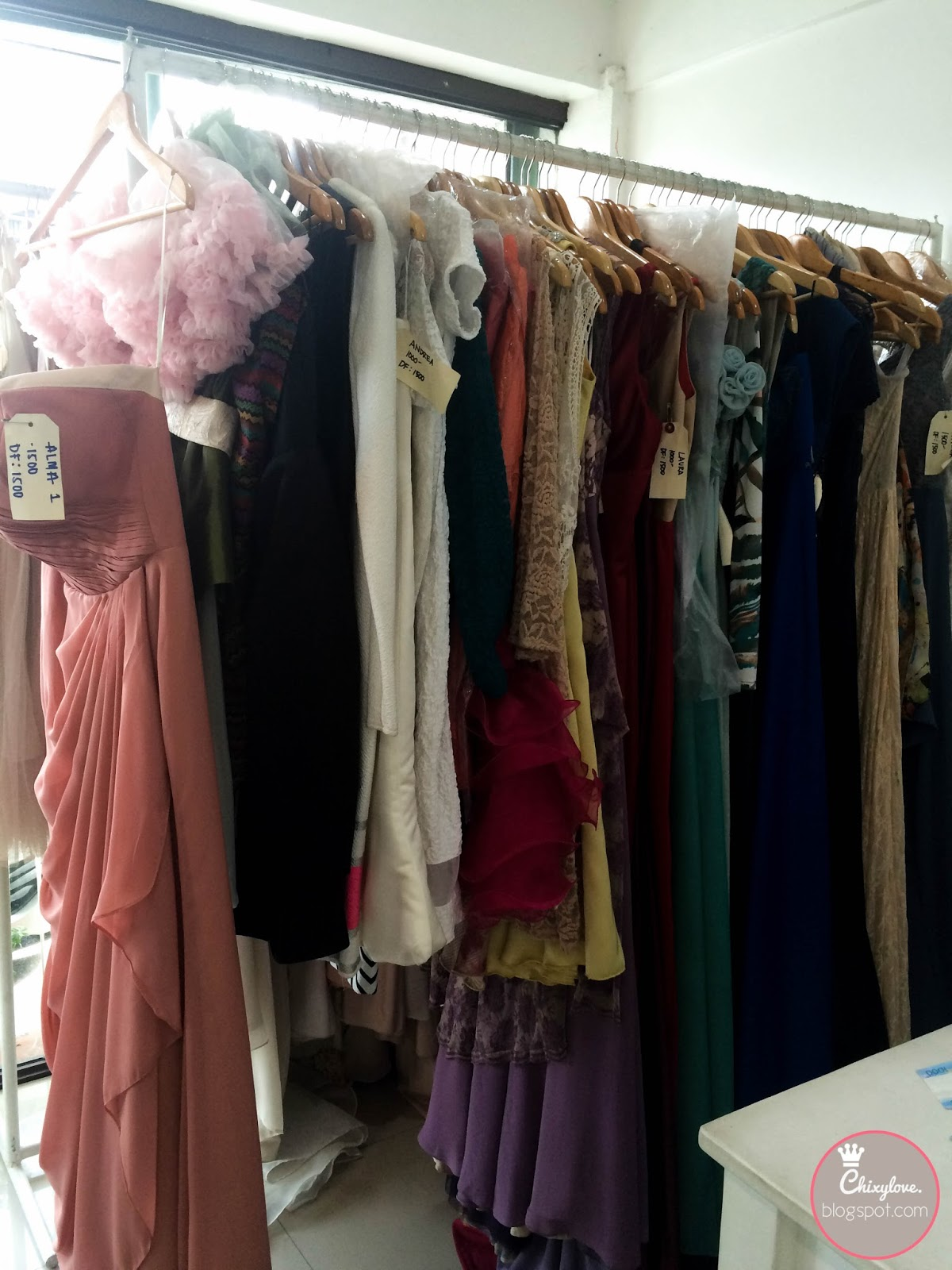 Gowns For Rent Cebuother Dressesdressesss