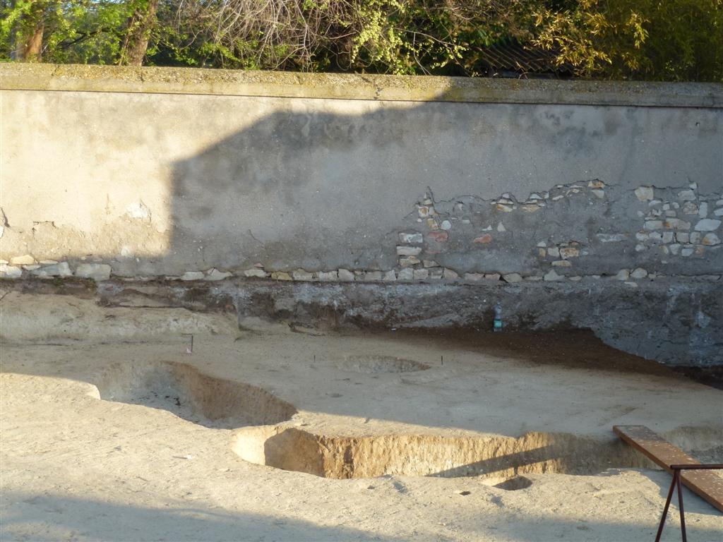 necropoli di Numana