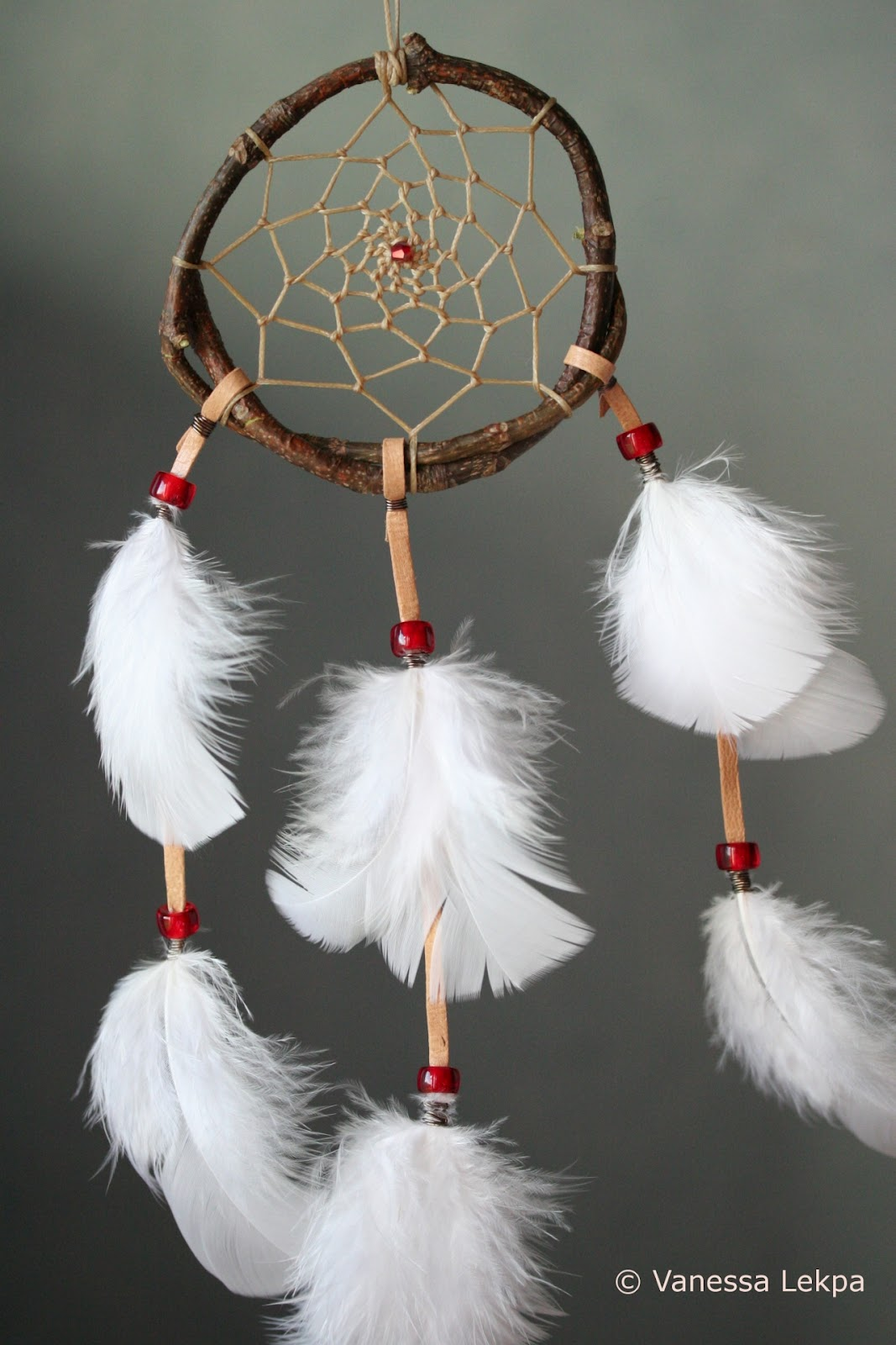 boy dreamcatchers on pinterest dream catchers. Black Bedroom Furniture Sets. Home Design Ideas