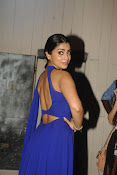 Actress Shriya Stills at LFW Winter Festive 2015-thumbnail-3