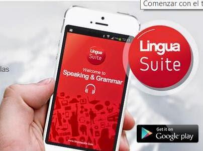 aprende inglés jugando con el móvil