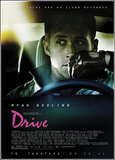Download Drive - Dublado 2011