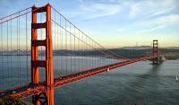 Büyüleyici HD Köprü Resimleri