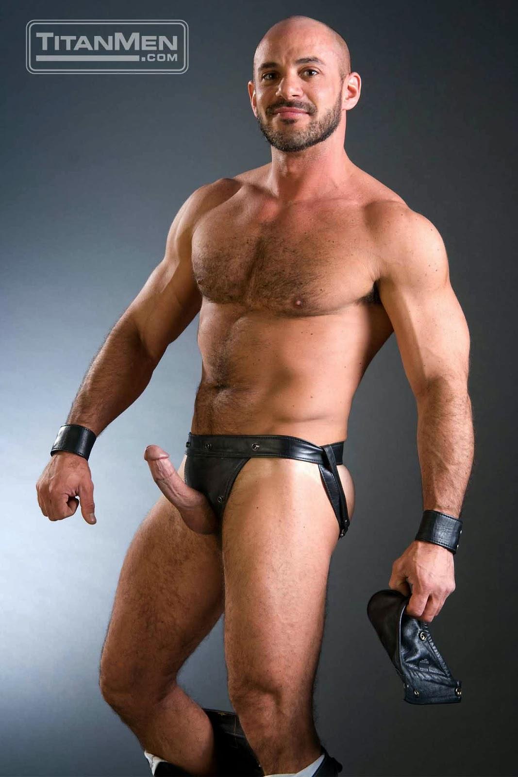 gay bar richmond
