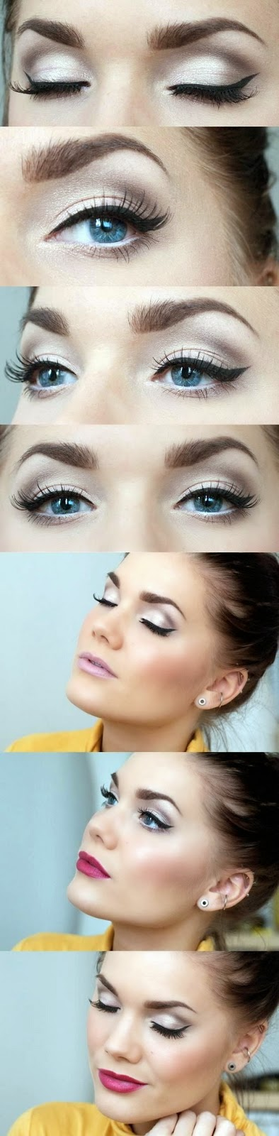 asian-makeup-tutorials-eye-bags