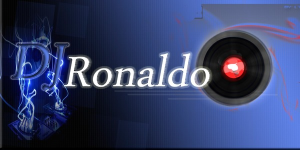 DJ RONALDO
