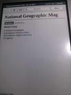National Geographic Mag - Sep 18th 2012.mobi