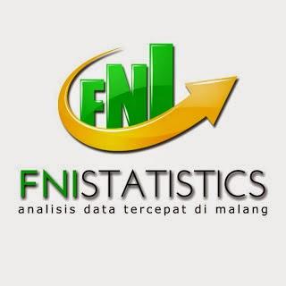 Biaya Jasa Statistik Depok