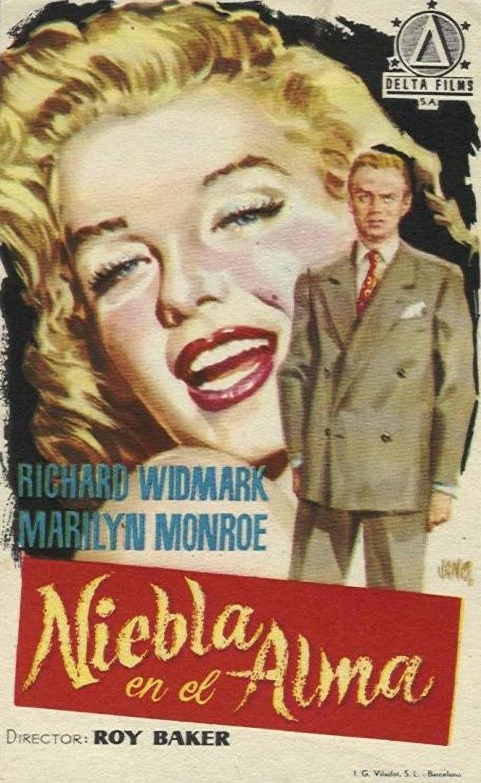 Niebla en el alma (1952) DescargaCineClasico.Net