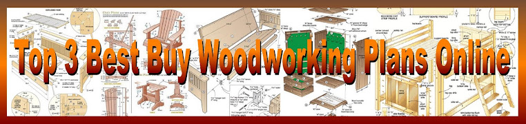 Buy Woodworking Plans | Cheap Woodworking Plans