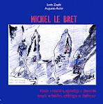 Livre Michel Le Bret