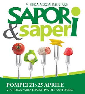 sapori-saperi-2012-pompei