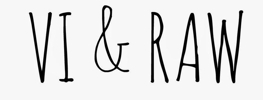 VI&RAW