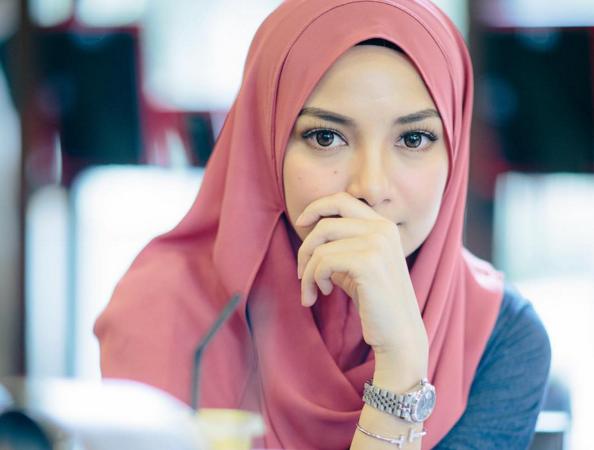 Pengacara Muslim Indonesia
