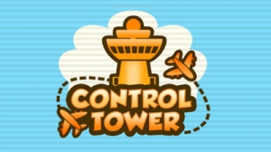 Control Tower S60v5 Game