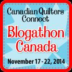 Blogathon Canada