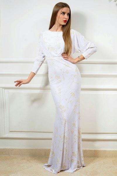 Best Arabic Dresses for Girls
