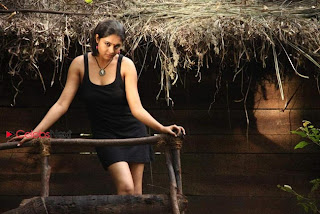 Arundhati Latest  Picture Gallery  0007