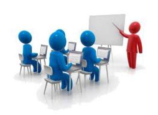 Karakteristik Manajemen Berbasis Sekolah