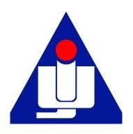 Logo PT Ultrajaya Milk Industry & Trading Company