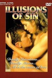 Illusions of Sin (1997)