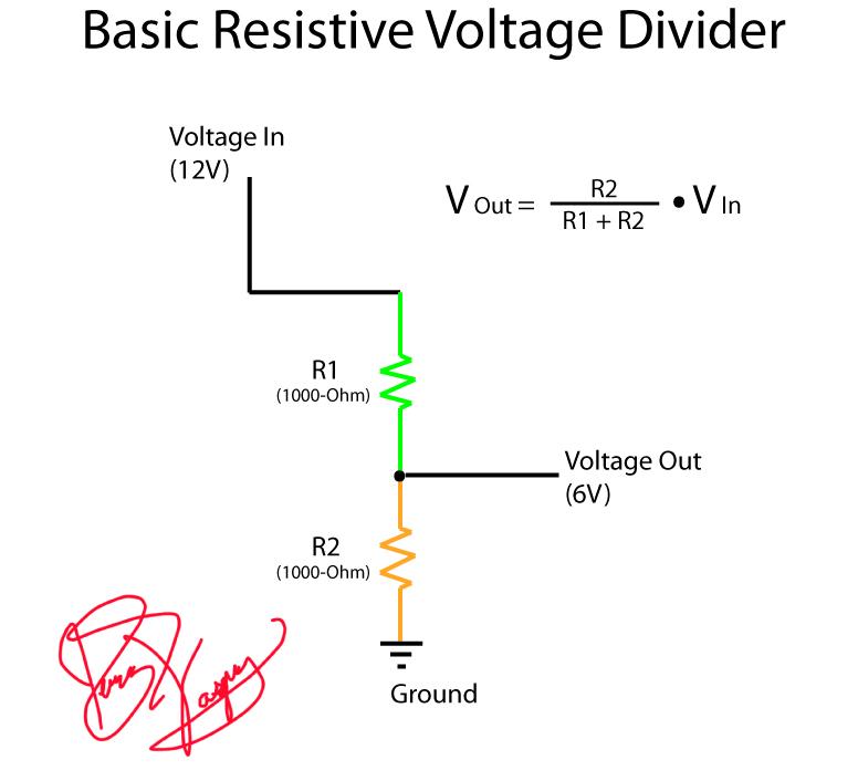 wiring diagram symbols circuit breaker wirdig symbols and meaning on circuit board wiring diagram symbols