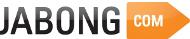 http://www.jabong.com/blog/jet-set-go/