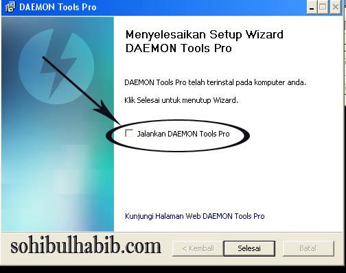 11-ноя-2014. DAEMON Tools Lite для Windows 7 Скачать бесплатно Демон тулс DAE