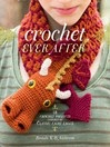 http://catalog.sno-isle.org/polaris/search/searchresults.aspx?ctx=1.1033.0.0.6&type=Advanced&term=crochet%20ever%20after&relation=ALL&by=KW&bool4=AND&limit=TOM=*&sort=RELEVANCE&page=0&searchid=21