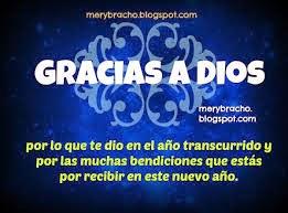 Tarjetas con Frases Cristianas 2015 - 2016 - 2017