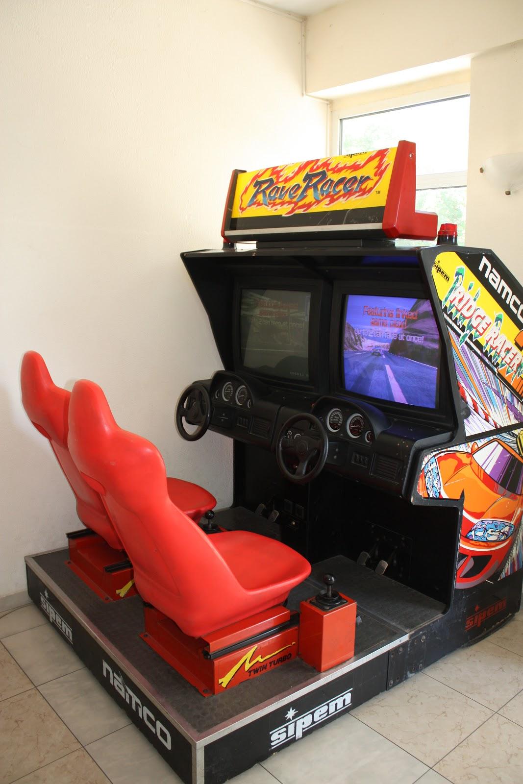 Автоматы смешные игровые