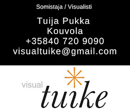 Ota yhteyttä ja pyydä tarjous!