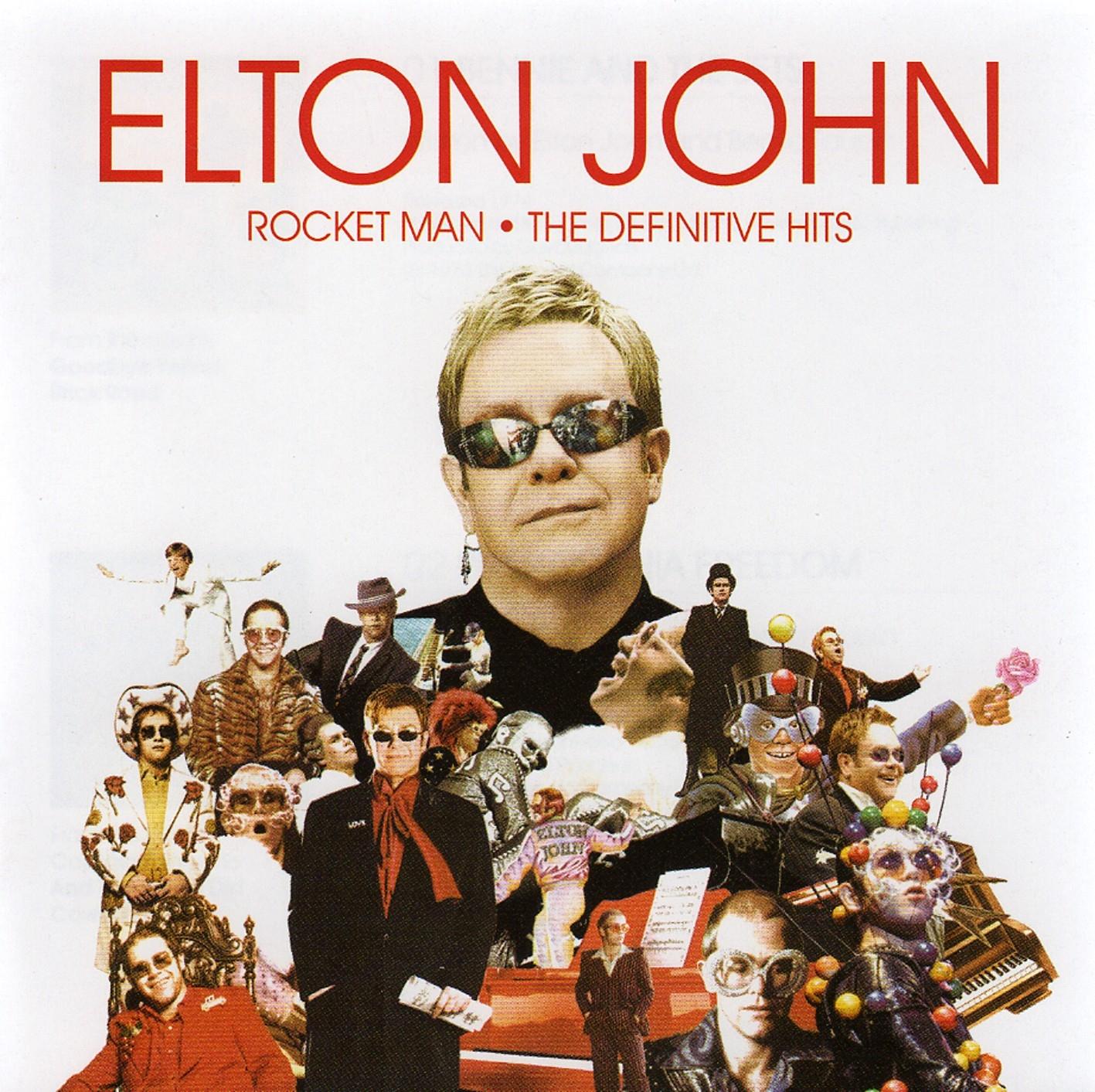 John bet at home przydać zawartość bet at home Lennon