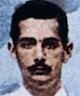 José Girald