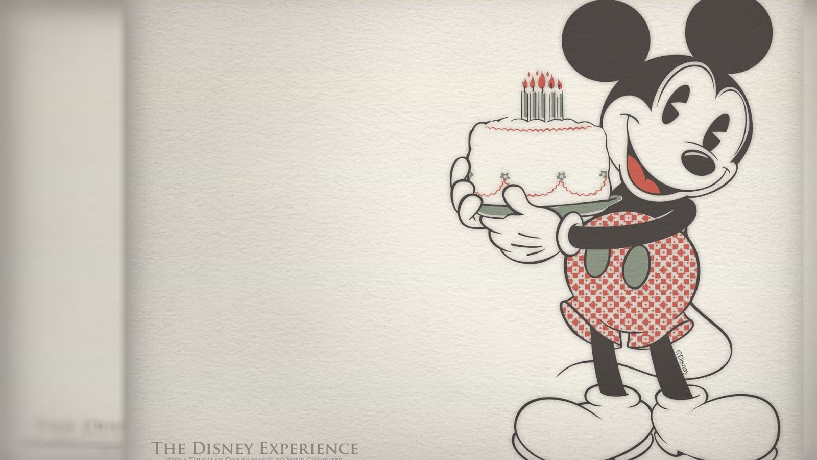 Birthday cake cartoon wallpaper cartoon images