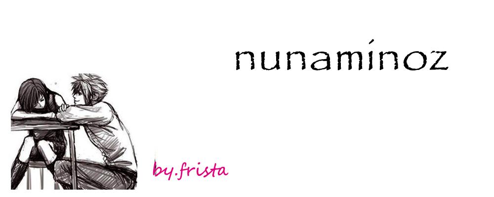 nunaminoz