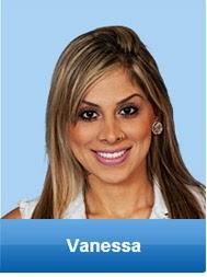 Paredão Big Brother Brasil 14 - Gshow.com/bbb14
