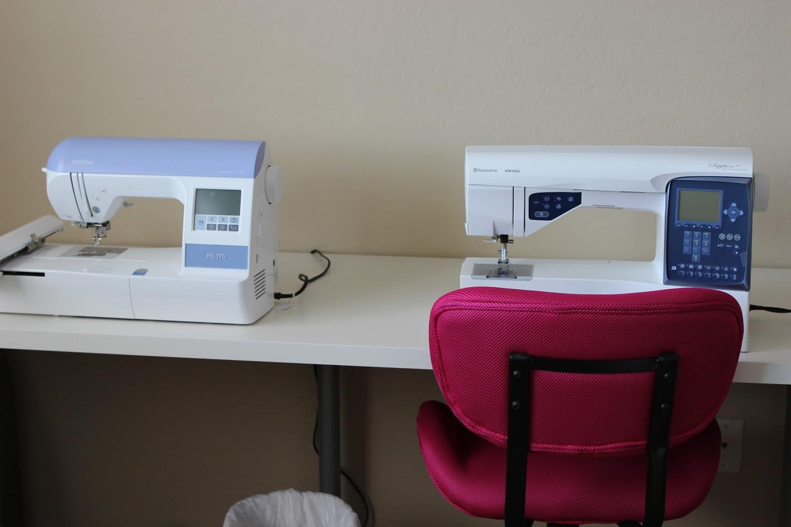 husqvarna sewing machine joann fabrics