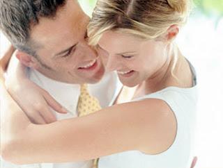 consejos para recuperar matrimonio