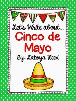 http://www.teacherspayteachers.com/Product/Cinco-de-Mayo-Writing-Center-for-Primary-Writers-1224272